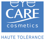Eye care cosmetics