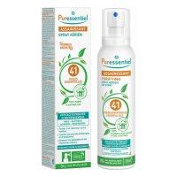 Puressentiel - Spray 41 huiles essentielles